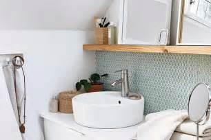 badezimmer holzmöbel badezimmer ideen für die badgestaltung schöner wohnen