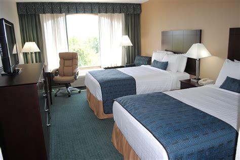 Days Hotel Williamsburg Busch Gardens Area Williamsburg Va by Wyndham Garden Hotel Busch Gardens Williamsburg Va