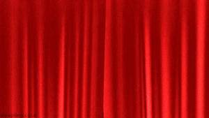 Seamless loop gif find share on giphy for Theatre curtains gif
