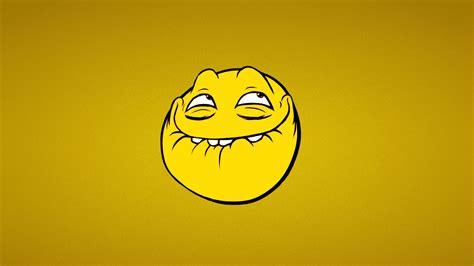 Pepe Meme Wallpaper 71 Images