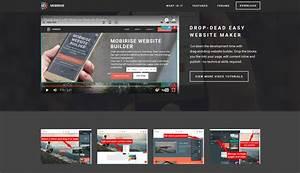 New Desktop Background Creator software – Kezanari.com