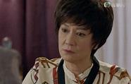 67歲苗可秀戴假髮現身TVB劇集意外撞臉羅嘉良,兩人相似度達九成 - 每日頭條