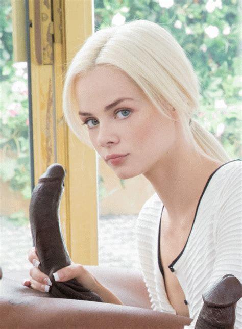 Expensive Slut Upgrade Elsa Jean Xcom