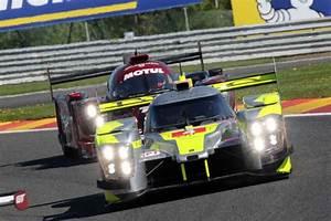 Date Des 24h Du Mans 2018 : 24h le mans 2018 neue eot bevorteilt toyota speed magazin ~ Accommodationitalianriviera.info Avis de Voitures
