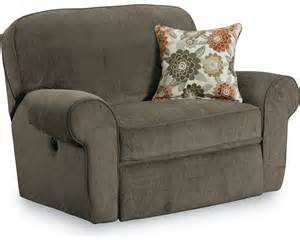 Mathis Brothers Sofa Sectionals by Lane Recliners Lane Reclining Chairs Lane Furniture 2017