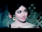 Super Hit Old Classic Hindi Songs of 1955 - Vol. 1 ...