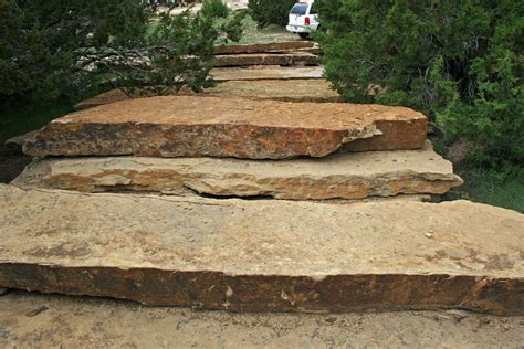 siloam sandstone products colorado quarry