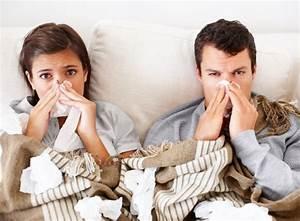 mittelohrentzündung symptome erwachsene