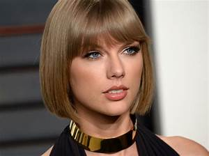 Watch this Taylor Swift video that gives a look at the ...  Taylor