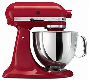 Stand mixer reviews all stand mixer reviews for Kitchen aid stand mixers