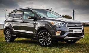 Ford Ecosport Essai : prix des voitures neuves en tunisie ford ~ Medecine-chirurgie-esthetiques.com Avis de Voitures