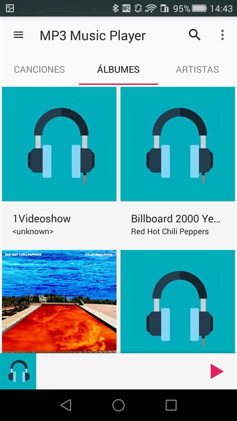 Descargar ahora downloads para windows desde softonic: Descargar+Musica+Gratis+MP3 1.0 - Descargar para Android ...