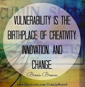 17 Best images about Innovation quotes on Pinterest ...