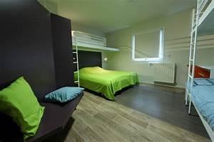 Hotel Chasseneuil Du Poitou : hotel du futuroscope france chasseneuil du poitou ~ Melissatoandfro.com Idées de Décoration