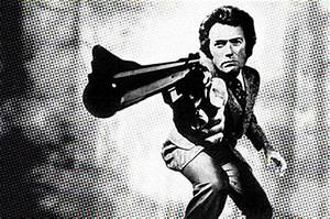 Dirtyharry Inspecteur Harry Quotes