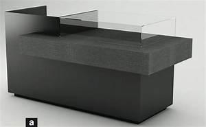 Gartenstühle Günstig Kaufen : kassentheke g nstig ladenausstattung schweiz kaufen ~ Indierocktalk.com Haus und Dekorationen