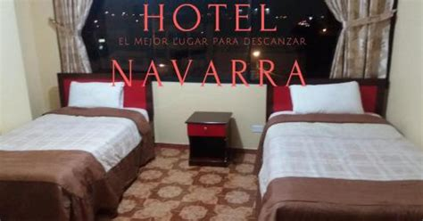 Deal Promo 64% [OFF] Best Riobamba Hotels Photos Reviews
