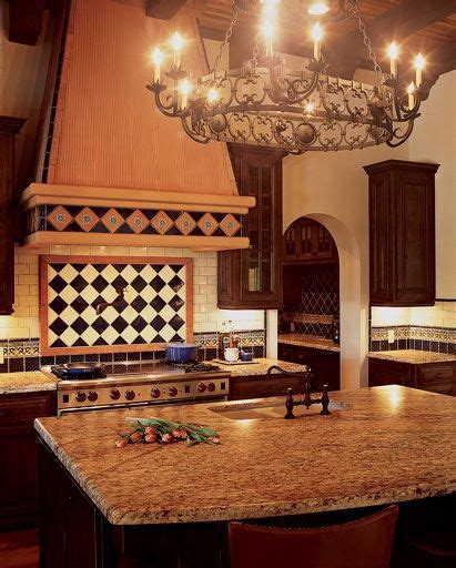pictures of tiled kitchen countertops 1000 images about backsplash on kitchen 7491