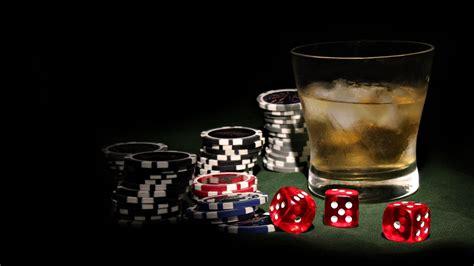 Pengertian dan Cara Main DominoQQ Bandar Judi Casino Online