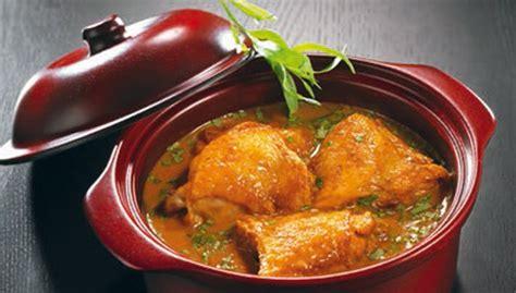 cuisiner haut de cuisse de poulet recette hauts de cuisses de poulet à l 39 estragon