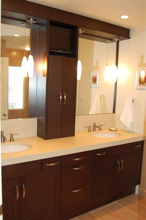 bathroom remodel richmond va image mag
