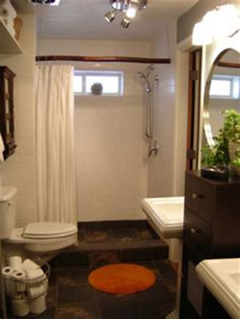 Mobile Home Bathroom Design Ideas by 1000 Images About Mobile Home Bathroom Decors On