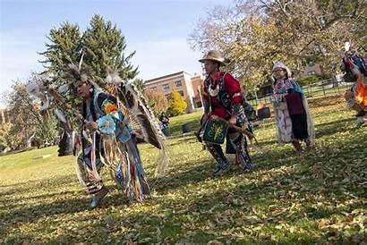 Indigenous Peoples Isu University Events Idaho State