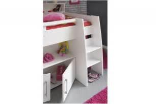 bureau ado avec rangement bureau ado avec rangement maison design modanes com