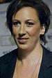 Miranda Hart - Wikipedia