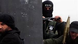 Double Jeu Série Télévisée 2013 : djihadisme le double jeu des pays du moyen orient l 39 express ~ Medecine-chirurgie-esthetiques.com Avis de Voitures