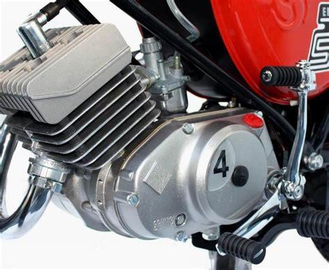 simson s51 motor motor simson s51 70cm3 nov 221 bike vše pro v 225 š motocykl