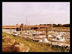 Panoramio - Photo of © dFP - Etaples-sur-Mer