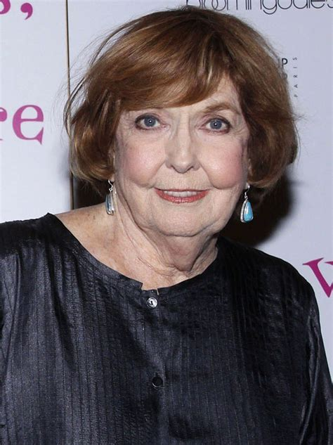 sex   city actress anne meara dies aged