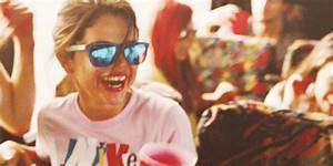 spring breakers gif on Tumblr