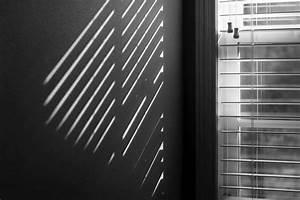 Rolladen Geht Nicht Mehr Hoch : rolladen geht nicht mehr hoch gallery of selbst dmmen oder erneuern with rolladen geht nicht ~ Eleganceandgraceweddings.com Haus und Dekorationen