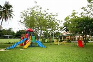 Eastland Estate Your Home: Eastland Estate Yati Liloan ...