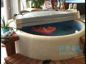 Whirlpool Softub Gebraucht : softub whirlpool youtube ~ Sanjose-hotels-ca.com Haus und Dekorationen