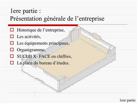 société générale siège social ppt rapport de stage en entreprise à suclo x