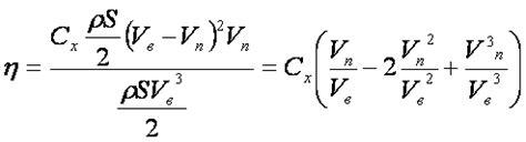 Быстрые формулы пересчета скоростей ветра Яхтенная компания IYMA