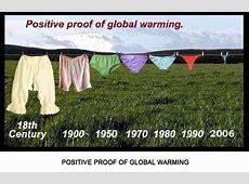 UnderwearProofofGlobalWarming RL_Miller Flickr