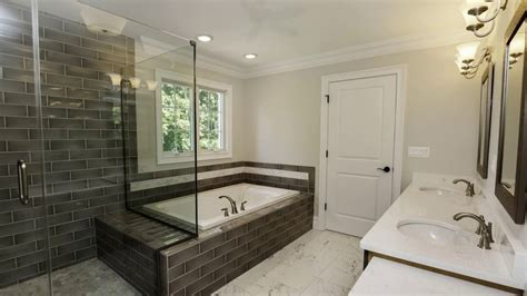 bathroom ideas   master bathroom ideas
