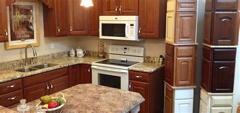 Jackson Lumber Kitchen Showroom by Ilion Lumber Company Home Improvement Store