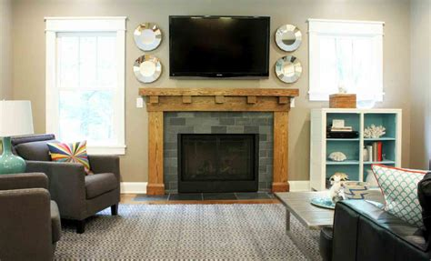 Rectangular Living Room Setup living room layout ideas with chic look and easy flow