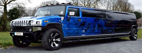 Hummer Limousine Hire by Hummer Limo Hire Limousine Hire Goldline