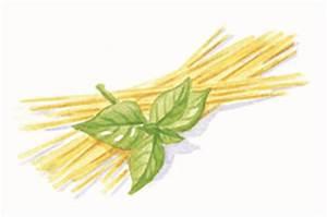 Spaghetti Muffins ein Rezept für den Kindergeburtstag