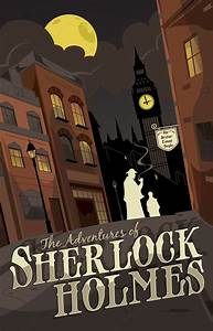 17 Best Images About Sherlock Holmes On Pinterest