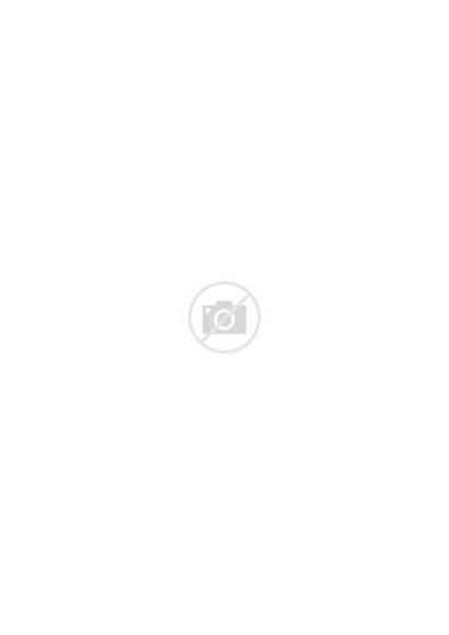 Drawing Template Superhero Hero Super Male Outlines