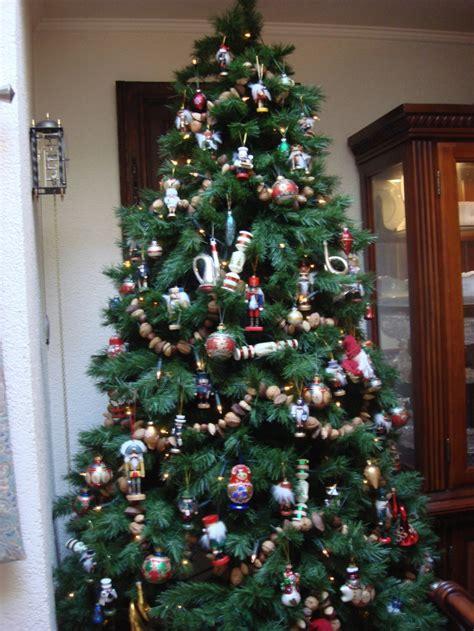 images  christmas tree theme