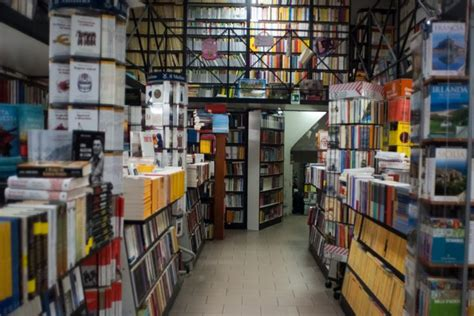 libreria fernandez pin by libreria fernandez on libri libri