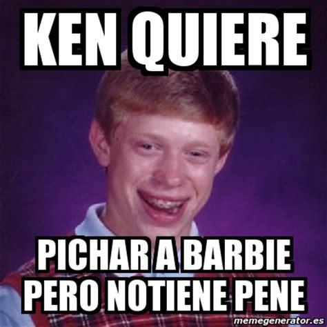 Pene Meme - pene meme 28 images meme sergio ramos te chupare lo q te gusta chupale el pene meme 28